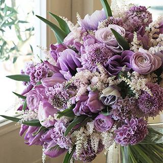 2月24日の贈り花