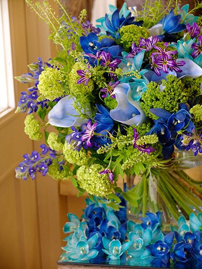 4月4日の贈り花