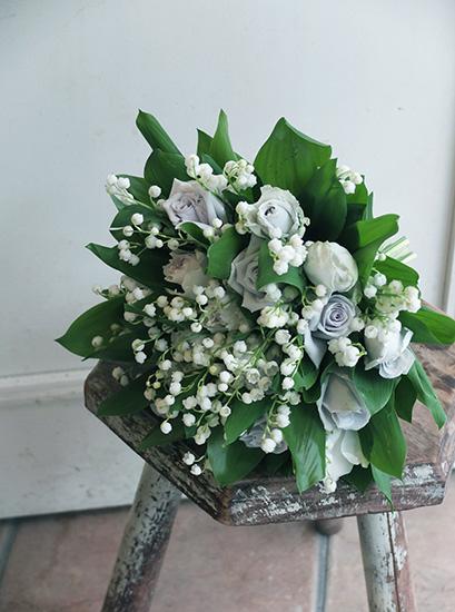 5月2日の贈り花