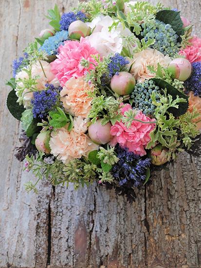 5月3日の贈り花