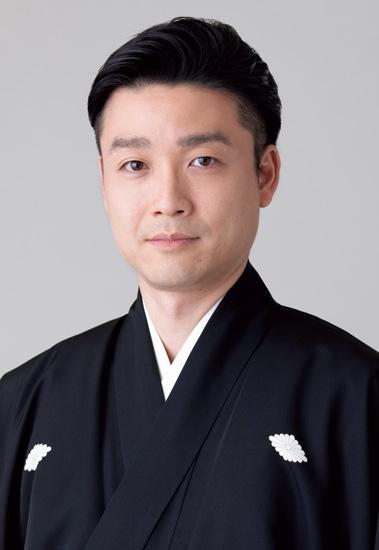 日本舞踊に学ぶ心の振舞い