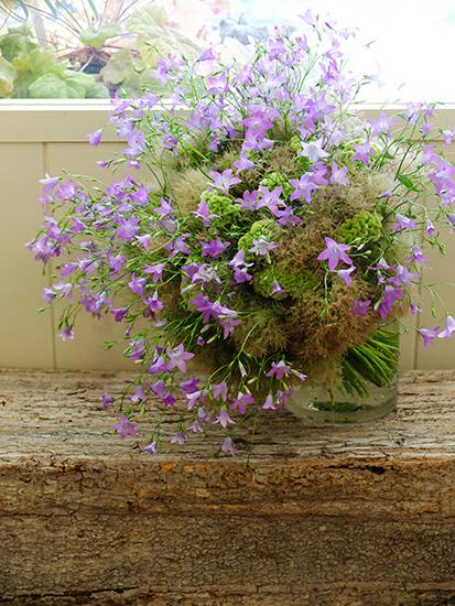 5月20日の贈り花