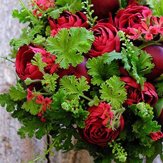 5月23日の贈り花