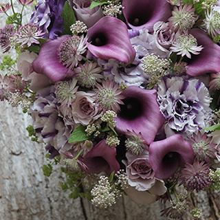5月29日の贈り花