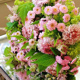5月30日の贈り花