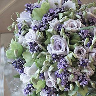 5月31日の贈り花