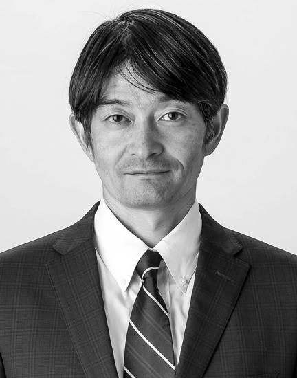 今井鉄平先生