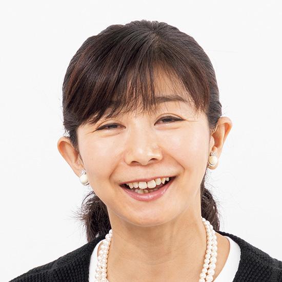 【家庭画報チャンネル】編集長が訪ねます!「山形由美さん編」美しきフルートの世界