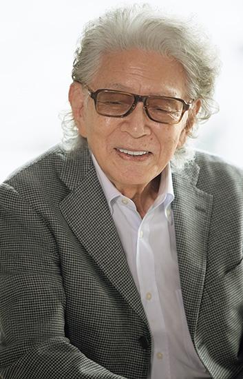 これからの時代を生きる 曽野綾子(作家)+五木寛之(作家)
