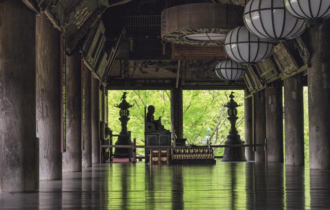 【奈良の桜の名所を訪ねる3日間】優美な名桜に古代ロマンを感じて
