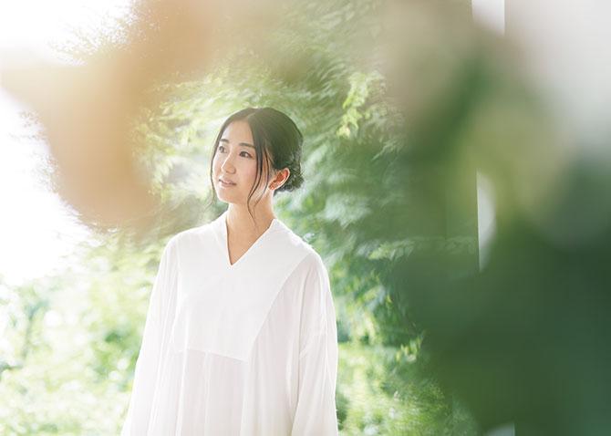 家庭画報×ななつ星 in 九州 特別ツアー