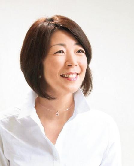 長澤宏美さん