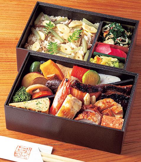 あなたの町の名店の味をご自宅で【札幌】