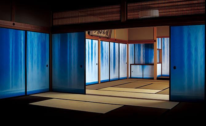 【京都の夏を満喫する3日間】古都を彩る夏の風物詩に心震わす