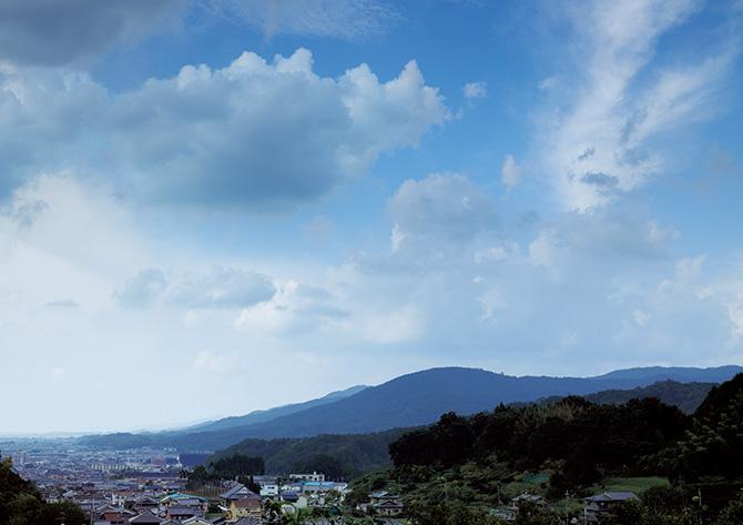 奈良・聖林寺の国宝と出会う