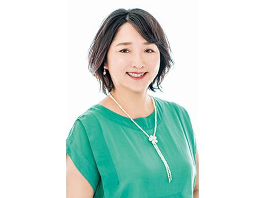 Tomoko ともこ