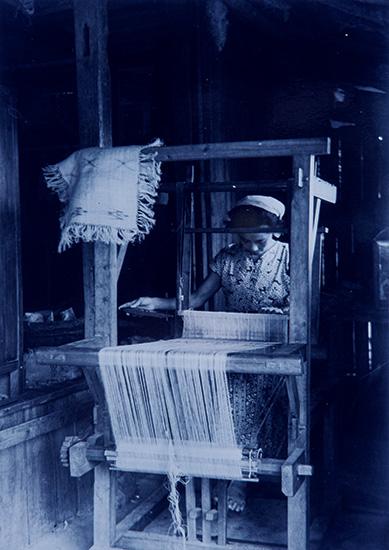 昭和34年の写真