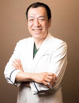 鎌倉達郎先生