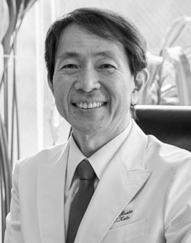 加藤俊徳先生