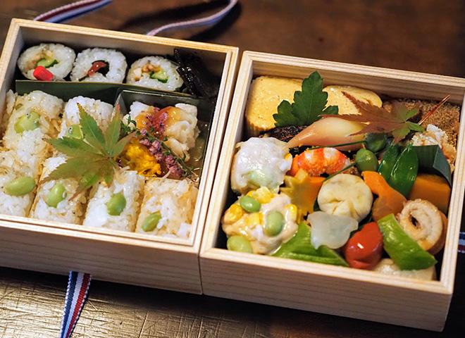 ふくいひろこ「京都の暮らし、お茶の日々」